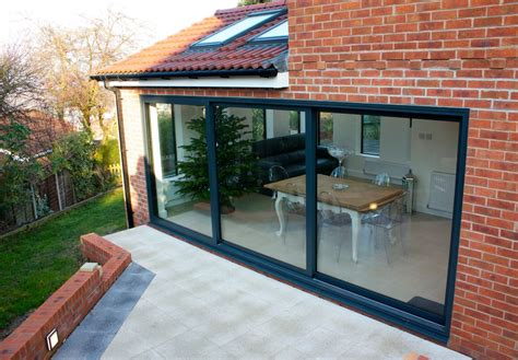 Garden Room Extension Ideas Contemporary Garden Room South Transform Architects House Extension Ideas