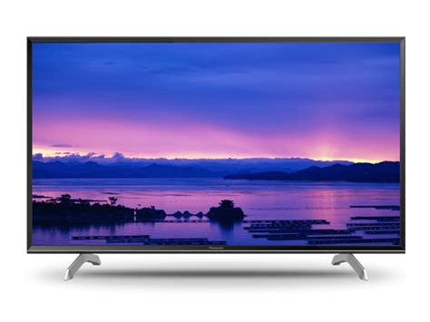 Tv Panasonic D305 22 Inch panasonic led tv 22 inch th l22em6dx price 29th august