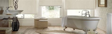 blinds for bathrooms uk bathroom blinds luxury made to measure in the uk english blinds