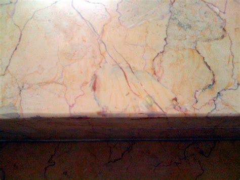 corian ausbessern naturstein kunststein oberfl 228 chen instandsetzung