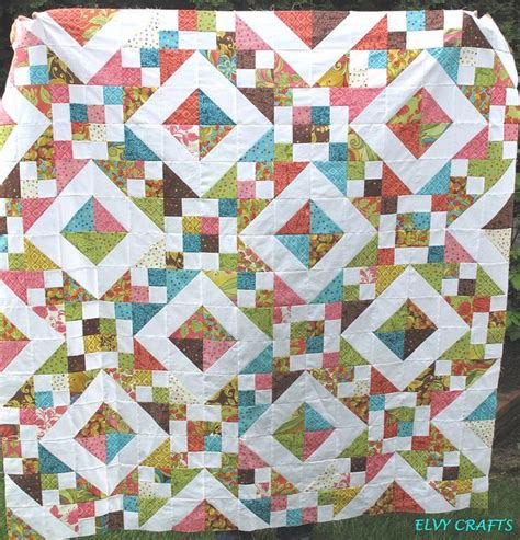 Quilts Made With Charm Packs by 1000 Images About Quilts From Charm Packs On