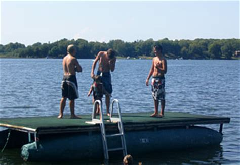 boat dealers near aitkin mn family resort activities attractions near aitkin mn