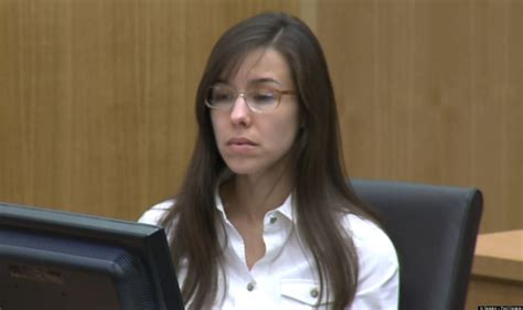 day 23 of jodi arias trial push to drop death penalty jodi arias live blog prosecutor delves into defendant s