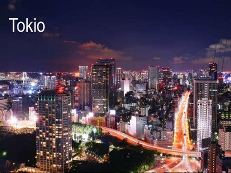 las mas bonitas imagenes del mundo las ciudades m 225 s bellas del mundo luis velasquez