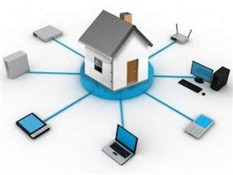 how to protect your home wifi from hackers