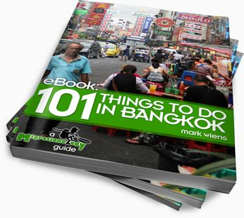 Pdf 101 Things Do Oven by 101 Things To Do In Bangkok Pdf Free Free Filesski