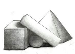 lshade shapes shapes and shades by thebangzats on deviantart