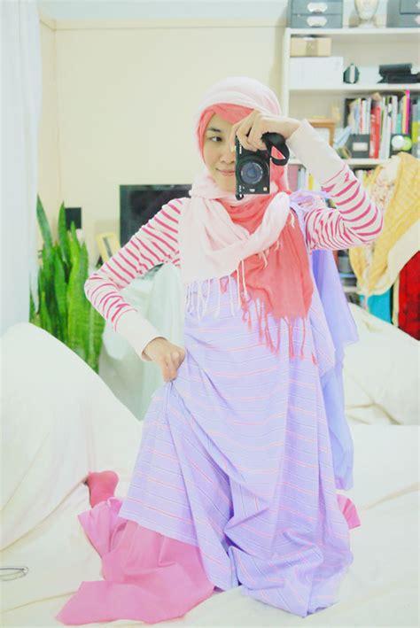 Jakarta Jlme014 Playfull Purple tauhid jakarta viscose light pink gregory ladner viscose scarf dotti pink