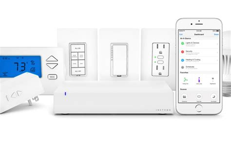 apple homekit accessories for smart homes on sale