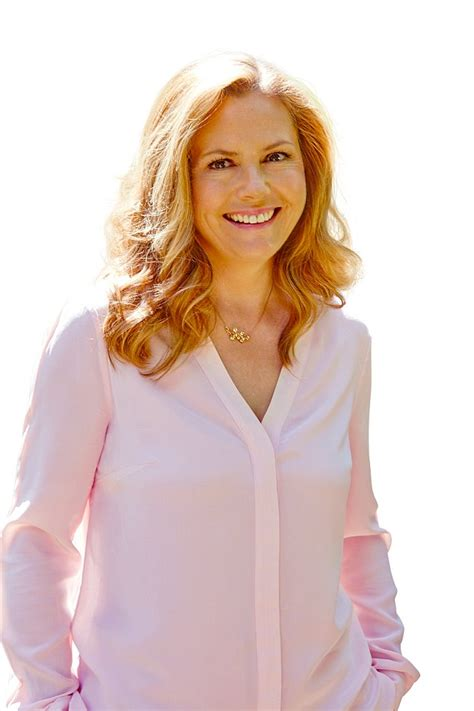 Liz Earle Goddess by What Superfoods Do The Experts Really Think Are Worth It