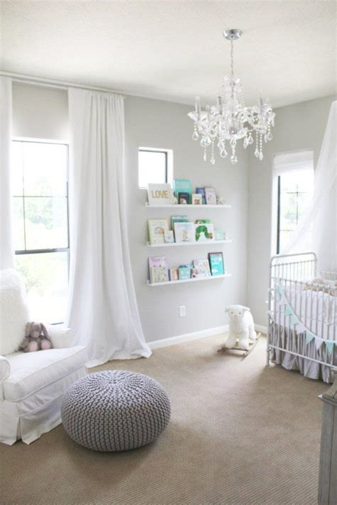 best 20 iron crib ideas on nurseries neutral nursery colors and neutral baby