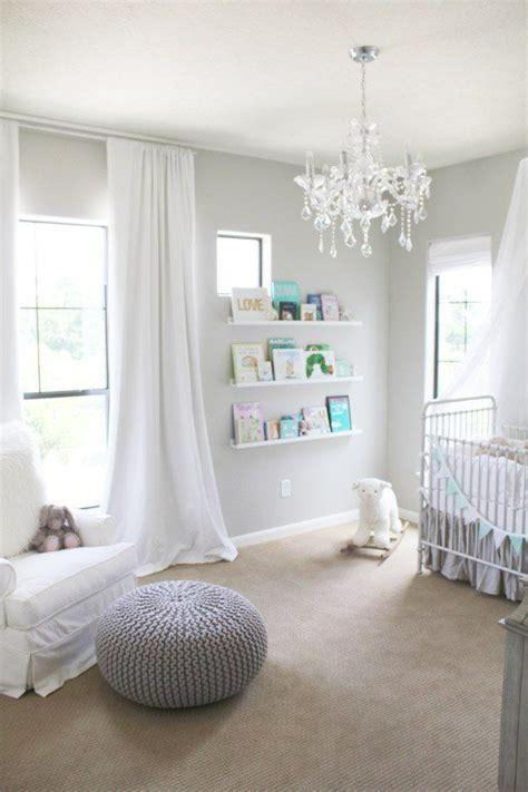best 20 iron crib ideas on nurseries neutral nursery colors and neutral baby