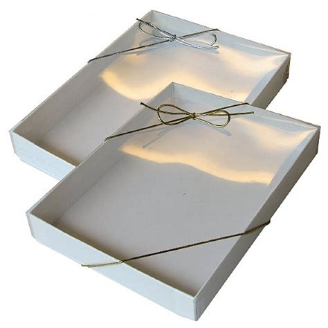 templates for greeting card boxes a6 greeting card boxes
