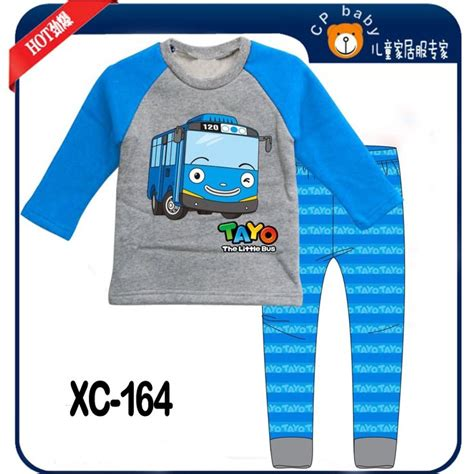 Bumbee Pajamas Piyama Anak 4 18 best images about tayo things on cars birthday cakes and toys