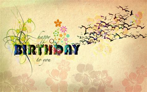 Birthday Card Template Photoshop by 14 Birthday Psd Frames For Photoshop Images Beautiful
