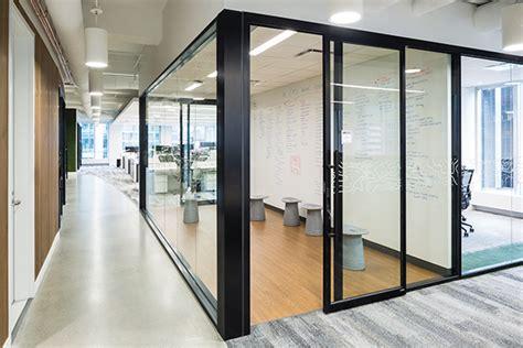 interior sliding glass wall systems expedia 174 cruiseshipcenters 174