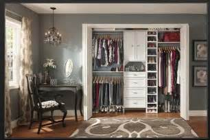 Closet Organizers Winnipeg by Chic Closet Organizers Ikea 238584 Home Design Ideas