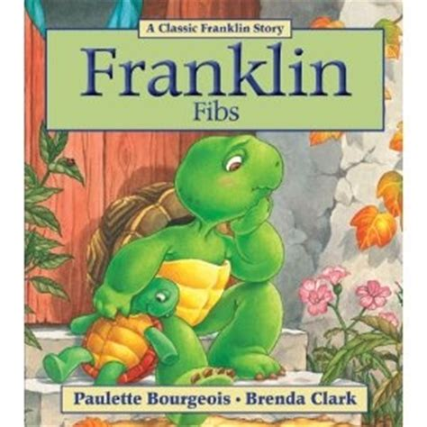 Classic Franklin Stories Franklin And The Tooth Ebooke Book 17 best images about franklin the turtle books on