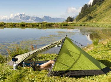tende da trekking tenda da ceggio survival shop