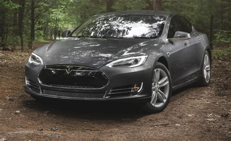tesla monthly payment tesla offers new lease program cuts model s monthly
