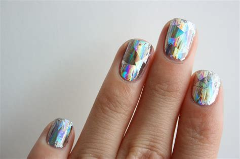 trendy nail colors hairstylegalleries