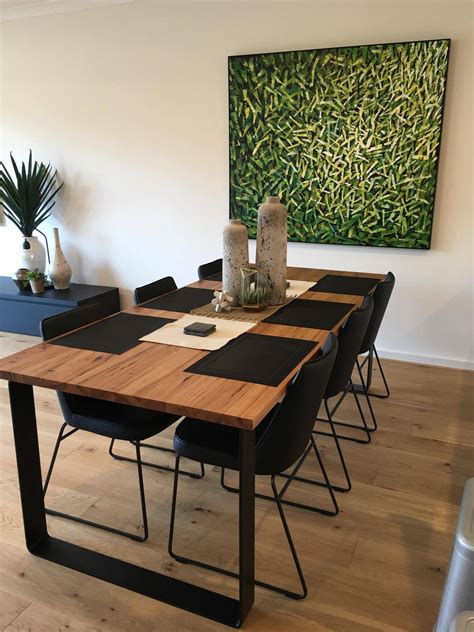 Dining Tables Sydney Dining Table Sydney Dining Tables Sydney