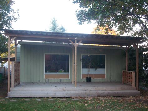 corrugated metal deck cover deck masters llc portland or