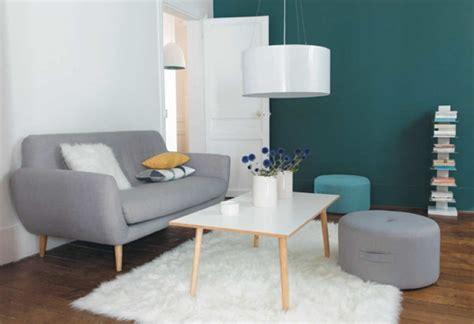 wohnzimmer vintage stil stunning wohnzimmer retro stil ideas house design ideas