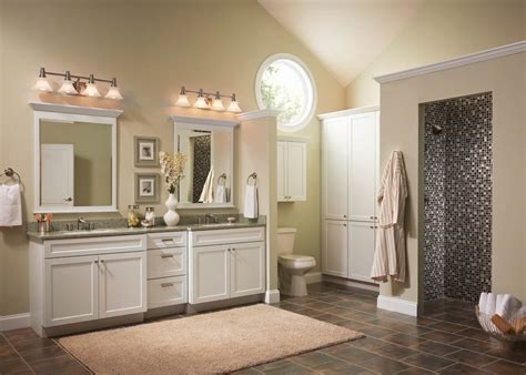 bathroom remodel photo gallery bathroom gallery kitchens by hastings