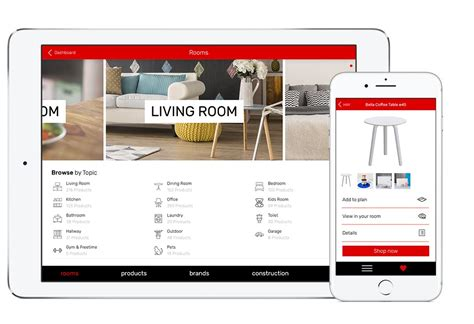 kitchen design software for ipad room planner app stunning online kitchen design tool ikea