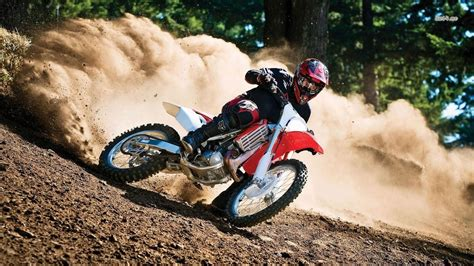 cool motocross cool rider motocross sports picture wallpaper wallpaperlepi