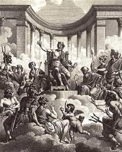 Juegos De Home Design Story by Ancientgreeceblk2 Greek Gods