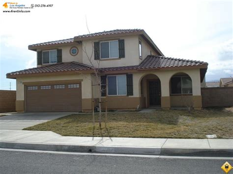 4 bedroom house for rent in fresno ca 4 bedroom houses for rent in fresno ca section 8 houses