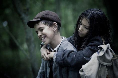 orphan ganzer film run boy run pepe danquart