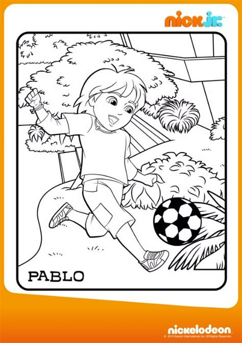 dora and friends coloring pages nick jr pin by lmi kids on dora friends pinterest nick jr