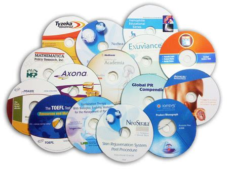 Avery Cd Labels Template by Print Your Own Cd Labels Cd Dvd Labelling Tips And Tricks