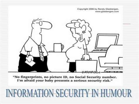 Should I Get A Mba In Information Systems by Security Privacy And Ethical Issues In Information System