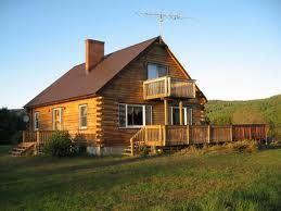 rustic log cabins for sale in vermont studio design