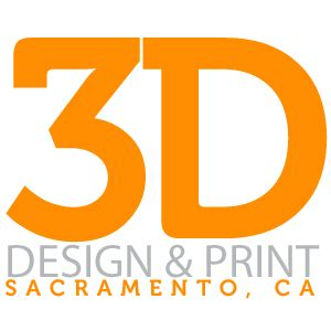 Mylife Search Contact 3d Printing Service Mylife