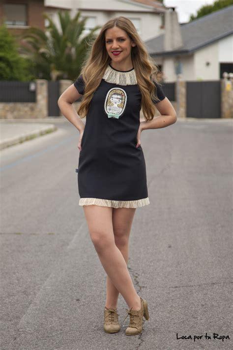 blogger loca por tu ropaloca por tu ropa loca por tu ropa shop share the knownledge