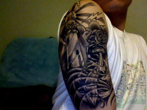 tricep tattoo tricep tattoos for tattoos