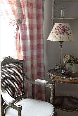 beautiful french bedroom chair with kate forman fabric 163 buttercup bungalow chairs by kate forman