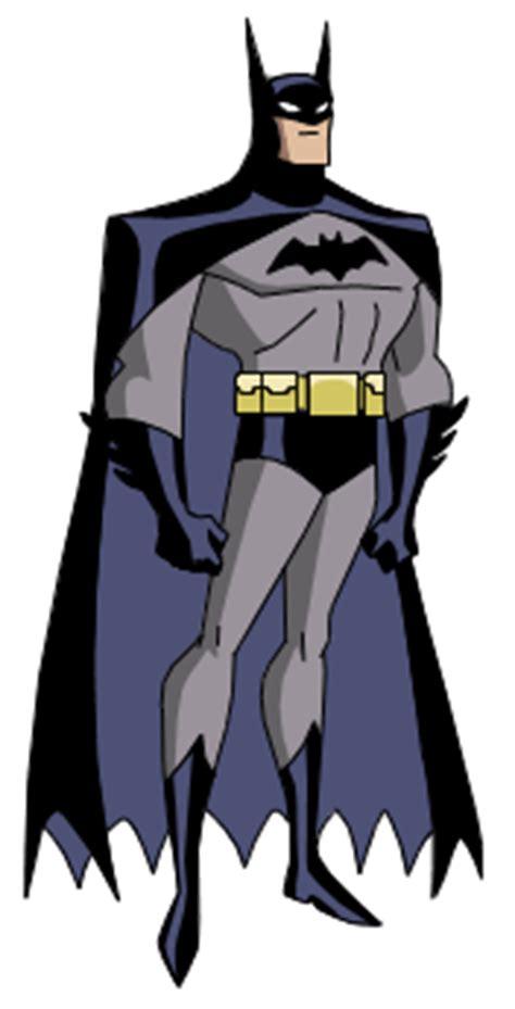 imagenes de batman de justicia joven liga de la justicia batman