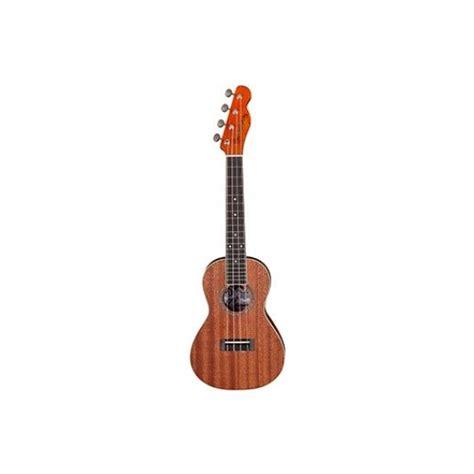 belajar kunci gitar kulele for details gambar kunci gitar kentrung belajar cord