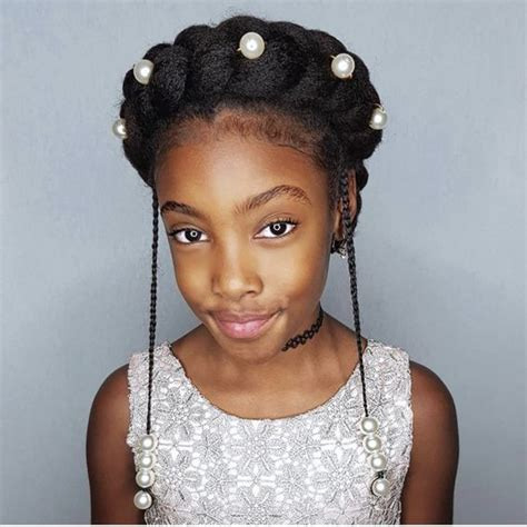 halo braids for black women on pinterest halo braids for your natural hair