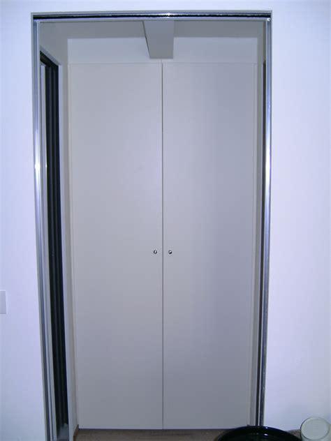 porte armadio porte armadi a muro