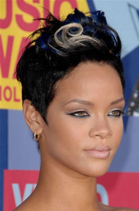 hair weave styles 2013 no edges weave hairstyles be weave it it s true