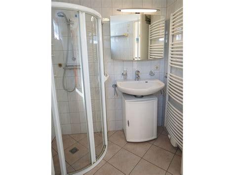 badezimmer mit bidet ferienhaus strandslag 149 nord julianadorp