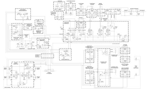 220v to 110v wiring diagram wiring diagram manual