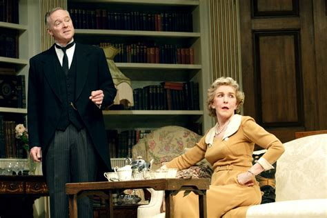 Pinter The Room by Relative Values Harold Pinter Theatre The Arts Desk
